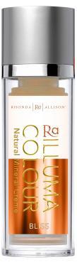 Rhonda Allison mineral makeup